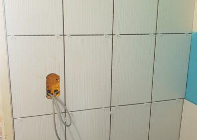 salle de bain Nancy